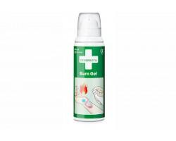 Żel spray na oparzenia Cederroth Burn Gel Spray 100 ml