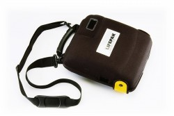 Torba transportowa do defibrylatora LIFEPAK 1000