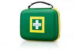 Apteczka pierwszej pomocy przenośna średnia Cederroth First Aid Kit Medium