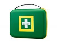 Apteczka przenośna w torbie Cederroth First Aid Kit Large REF 390102