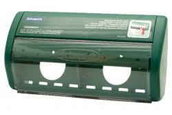 Dozownik (automat) do plastrów (pusty) CEDERROTH Salvequick REF 490710
