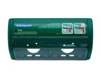 Pusty dozownik (automat) do plastrów CEDERROTH Salvequick