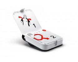 Defibrylator AED LIFEPAK CR2 Wi-Fi automatyczny