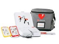 Defibrylator treningowy LIFEPAK CR2 AED