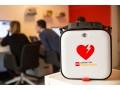 Korzyści ze stosowania AED w pełni automatycznyc