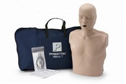 Fantom do resuscytacji dorosły Prestan proffesional CPR-AED