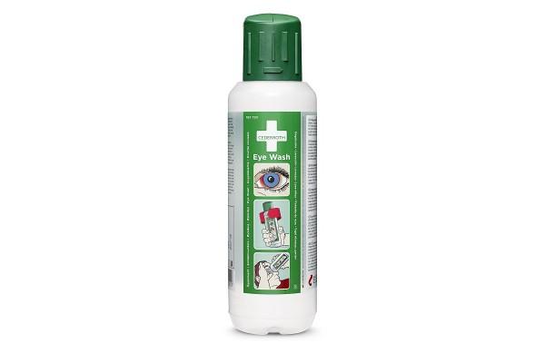 Płuczka do oczu Cederroth Eye Wash REF 7251 - 500 ml