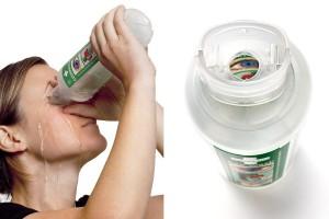 Płukanie oka. Jak zapobiec szkodliwemu działaniu niebezpiecznych dla oczu substancji?