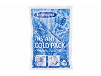 Okład chłodzący Salvequick Cold Pack